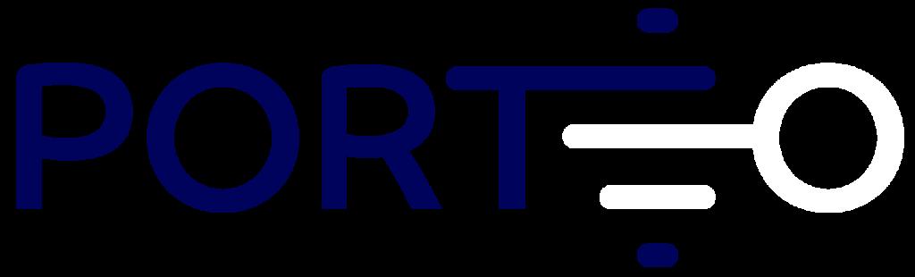 Logo RGB 2 Porteo