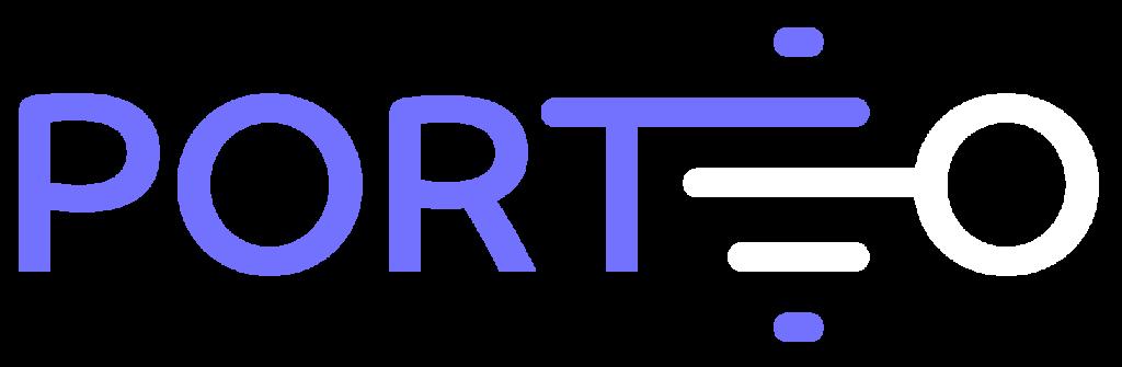 Logo RGB 3 Porteo