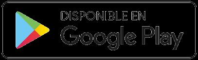 googleplay 1 1 Porteo