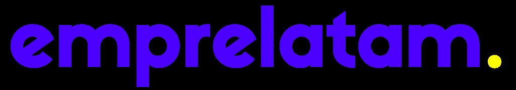 emprelatam logo transparente Porteo